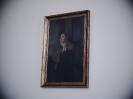 Obraz Matki Boskiej Bolesnej