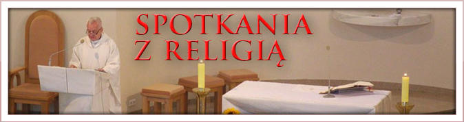 spotkania z religia2 with border